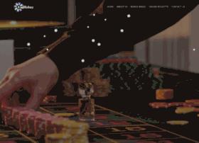 webaz.org