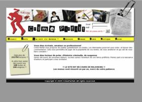 webazard.com