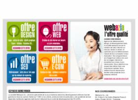 webazia.fr