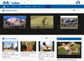 webb.aafvideo.com