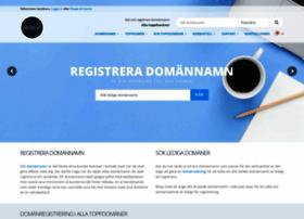 webb.se