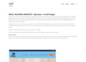 webbabble.com.au