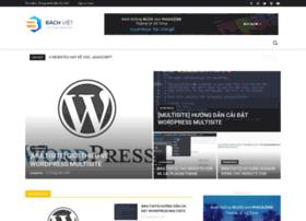 webbachviet.vn