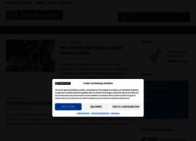 webbaecker.de
