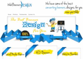 webbannersdesign.com
