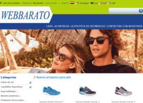webbarato.es