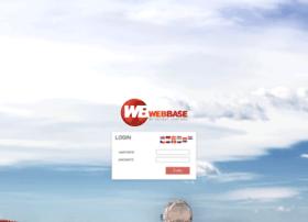webbase.ro