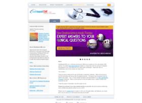 webbasedcme.com