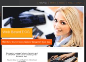 webbasedpos.com