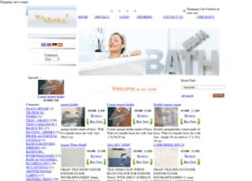 webbath.gr