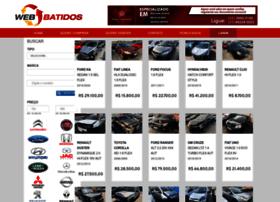 webbatidos.com.br
