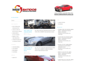 webbatidos.wordpress.com