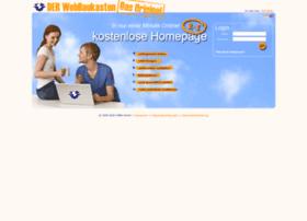webbaukasten.de