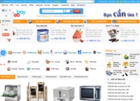 webbay.com.vn