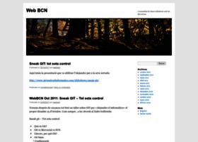 webbcn.wordpress.com