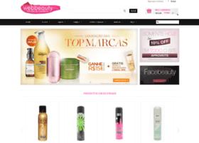 webbeauty.com.br