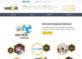 webbee.com.au