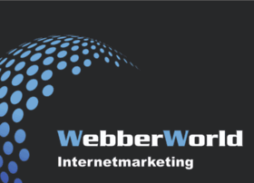 webberworld.net
