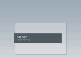 webbest.org