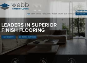webbfloors.com.au