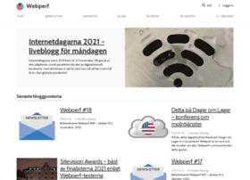 webbfunktion.com