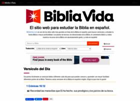 webbiblia.com