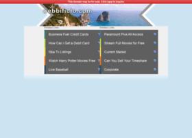 webbificio.com