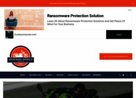 webbikeworld.com