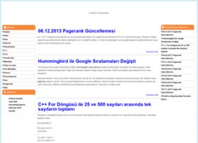 webbilgileri.com