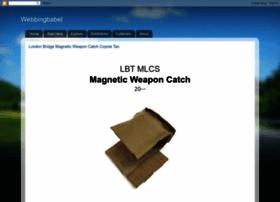 webbingbabel.blogspot.it