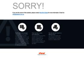 webbirddigital.com.au