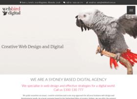 webbirddigital.net.au