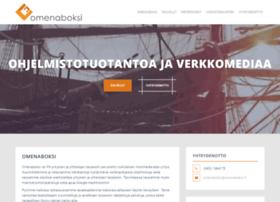 webbistudio.fi