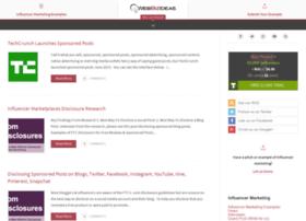 webbizideas.com