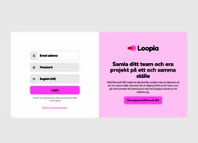 webbmail.loopia.se