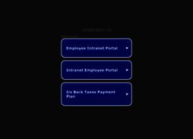 webboard.ca