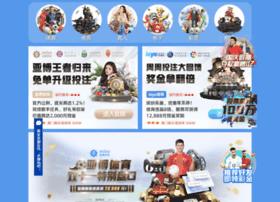 webboardingpass.com