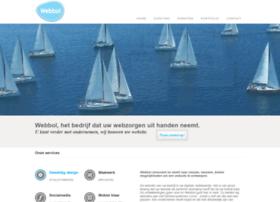 webbol.nl