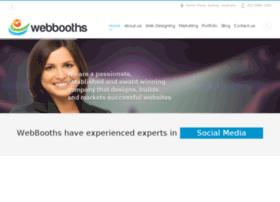webbooths.com.au