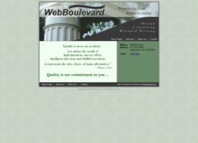 webboulevard.com