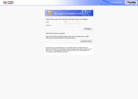 webbox4.loswebos.de