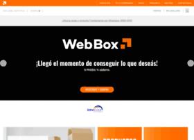 webboxcr.com