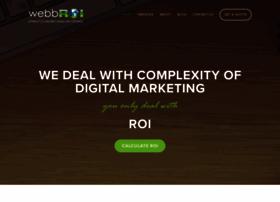 webbroi.com