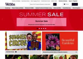 Webbsdirect.co.uk