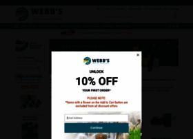 webbsonline.com