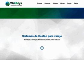 webbsys.com.br