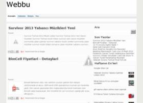 webbu.blogspot.com