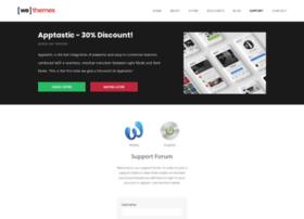 webbudesign.com