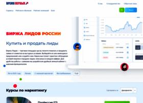 webbug.ru