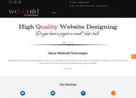 webbuild.in
